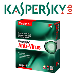 Kaspersky PC fiscal slide